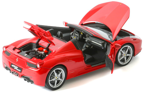 Ferrari458spyder_aperta