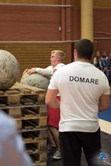 SSM_-90kg_2016_DSC5433