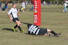 "Old Boys vs. Dallas - 18 • <a style=""font-size:0.8em;"" href=""http://www.flickr.com/photos/76015761@N03/8187549694/"" target=""_blank"">View on Flickr</a>"