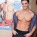 Sassy Red White and You With Philip Fusco 030