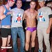 Sassy Red White and You With Philip Fusco 122