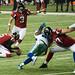 Matt Bryant | Atlanta Falcons