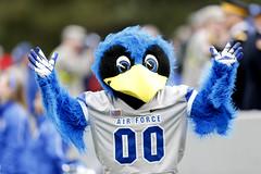 NCAA Football 2012- Air Force at Army