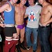 Sassy Red White and You With Philip Fusco 114