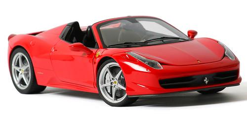 Ferrari458spyder_copertina