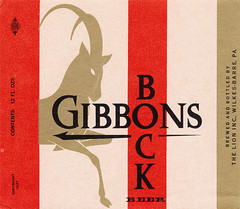 """gibbons • <a style=""""font-size:0.8em;"""" href=""""http://www.flickr.com/photos/41570466@N04/8182886405/"""" target=""""_blank"""">View on Flickr</a>"""