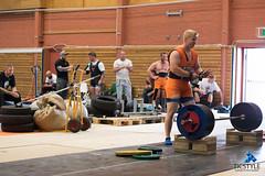 SSM_-90kg_2016_DSC5304