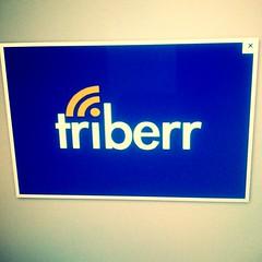 121217- Digging Into Triberr