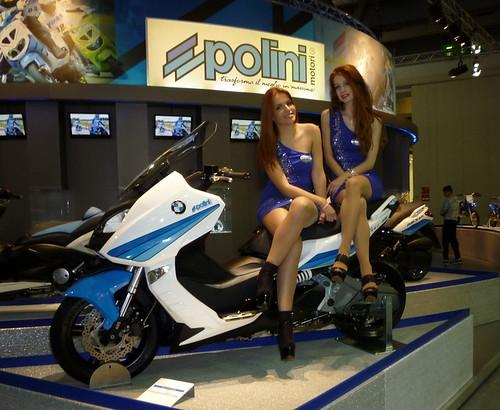 Salone Motociclo 2012 035