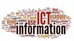 ICT PoS Original