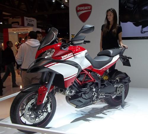 Ducati Multistrada 1200 Pikes Peak-001