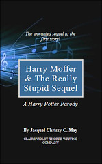 harry moffer 2