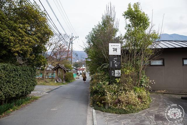 20160330-001