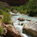 "Havasu Creek, 4 • <a style=""font-size:0.8em;"" href=""http://www.flickr.com/photos/7983687@N06/8319835827/"" target=""_blank"">View on Flickr</a>"