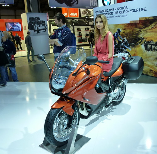 Salone Motociclo 2012 012-001