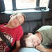 """Tired boys • <a style=""""font-size:0.8em;"""" href=""""http://www.flickr.com/photos/7983687@N06/8327576433/"""" target=""""_blank"""">View on Flickr</a>"""