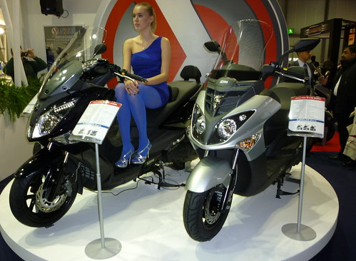 Salone Motociclo 2012 200