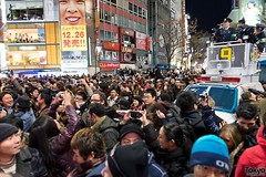 """New Year Shibuya 2013_11 • <a style=""""font-size:0.8em;"""" href=""""http://www.flickr.com/photos/66379360@N02/8331638980/"""" target=""""_blank"""">View on Flickr</a>"""