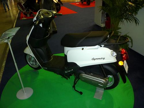 Salone Motociclo 2012 204