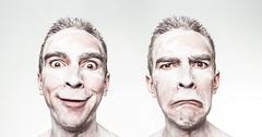 """Der Gesichtsausdruck. Die Gesichtsausdrücke. Oder: Die Miene. Die Mienen. • <a style=""""font-size:0.8em;"""" href=""""http://www.flickr.com/photos/42554185@N00/28508913362/"""" target=""""_blank"""">View on Flickr</a>"""