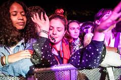 20160818 - Festival Vodafone Paredes de Coura'16 Dia 18 Shura