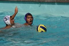 Het-Y 2007 Tournament 271