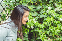 Priyanka-jun2016-6533