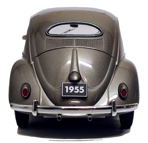 AutoArt VW Oval 1955 (13)