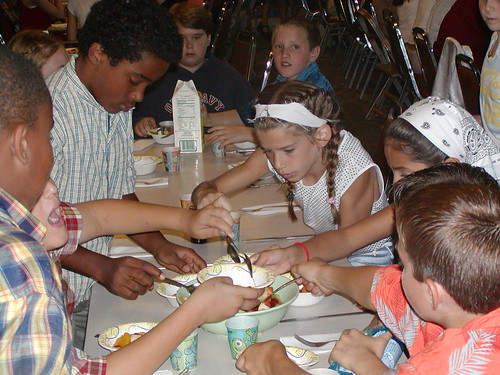 """Camp Segowea 2002 (251) • <a style=""""font-size:0.8em;"""" href=""""http://www.flickr.com/photos/33205128@N06/8467759383/"""" target=""""_blank"""">View on Flickr</a>"""