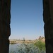 """2008-08-16-egipto-asuan-templo-philae-0023 • <a style=""""font-size:0.8em;"""" href=""""http://www.flickr.com/photos/51501120@N05/8521114998/"""" target=""""_blank"""">View on Flickr</a>"""