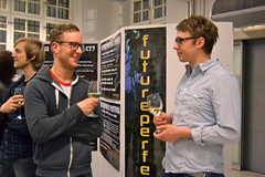 Nordic Food Localism Forum