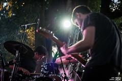 20160910 - Festival Reverence Valada 2016 Dia 10 Névoa