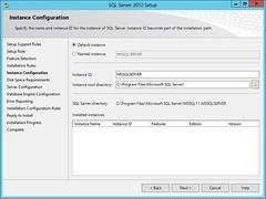 MSSQL_2012_Install_19