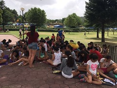 """7º día Campamento 2016 • <a style=""""font-size:0.8em;"""" href=""""http://www.flickr.com/photos/128738501@N07/28401424591/"""" target=""""_blank"""">View on Flickr</a>"""