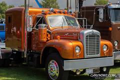 Carlisle All Truck Nationals-146