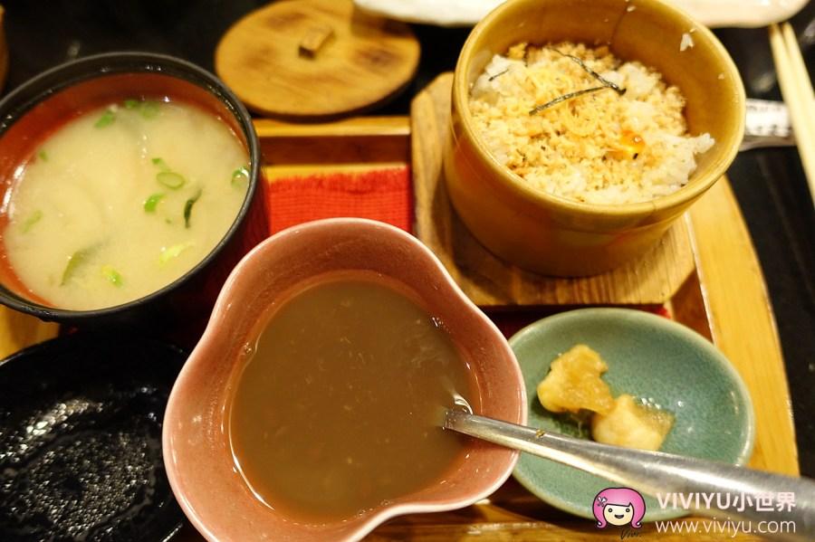 台北美食,壽司,大車輪火車壽司,日本料理 @VIVIYU小世界