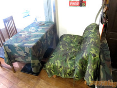 """Military Cafe 15 • <a style=""""font-size:0.8em;"""" href=""""http://www.flickr.com/photos/66379360@N02/8617108629/"""" target=""""_blank"""">View on Flickr</a>"""