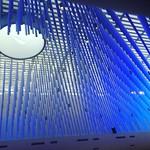 "#blue #mallofscandinavia #iphone5s <a style=""margin-left:10px; font-size:0.8em;"" href=""http://www.flickr.com/photos/131645797@N05/29473305932/"" target=""_blank"">@flickr</a>"