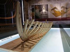 betina muzej drvene brodogradnje 210916 12