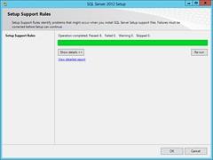 MSSQL_2012_Install_05