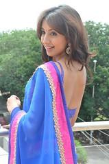 South Actress SANJJANAA PHOTOS SET-1 (34)