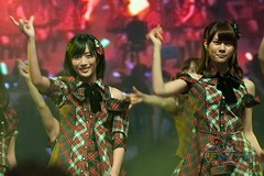 """AKB48 TASS 10 • <a style=""""font-size:0.8em;"""" href=""""http://www.flickr.com/photos/66379360@N02/8655045406/"""" target=""""_blank"""">View on Flickr</a>"""