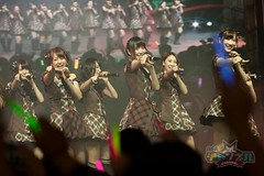 """AKB48 TASS 9 • <a style=""""font-size:0.8em;"""" href=""""http://www.flickr.com/photos/66379360@N02/8655045426/"""" target=""""_blank"""">View on Flickr</a>"""
