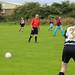15s SFAI Cup Parkvilla v Quay Celtic September 16, 2016 15