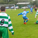 13D1 Trim Celtic v Enfield September 03, 2016 14