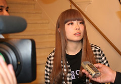 "Kyary LA 4 • <a style=""font-size:0.8em;"" href=""http://www.flickr.com/photos/66379360@N02/8645623214/"" target=""_blank"">View on Flickr</a>"