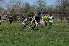 "Bombers vs Ramblers 4-13 13 • <a style=""font-size:0.8em;"" href=""http://www.flickr.com/photos/76015761@N03/8657234772/"" target=""_blank"">View on Flickr</a>"