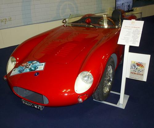 Milano Autoclassica 2013 205