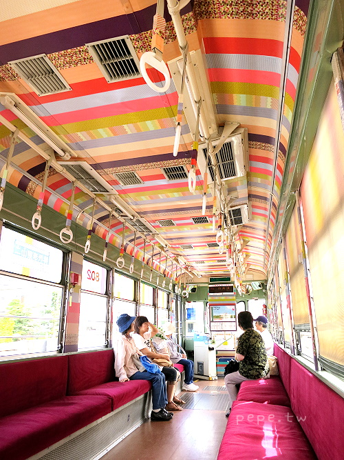 bus18.jpg