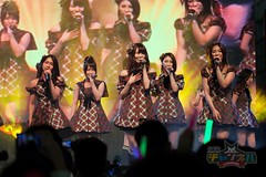 """AKB48 TASS 14 • <a style=""""font-size:0.8em;"""" href=""""http://www.flickr.com/photos/66379360@N02/8653942763/"""" target=""""_blank"""">View on Flickr</a>"""